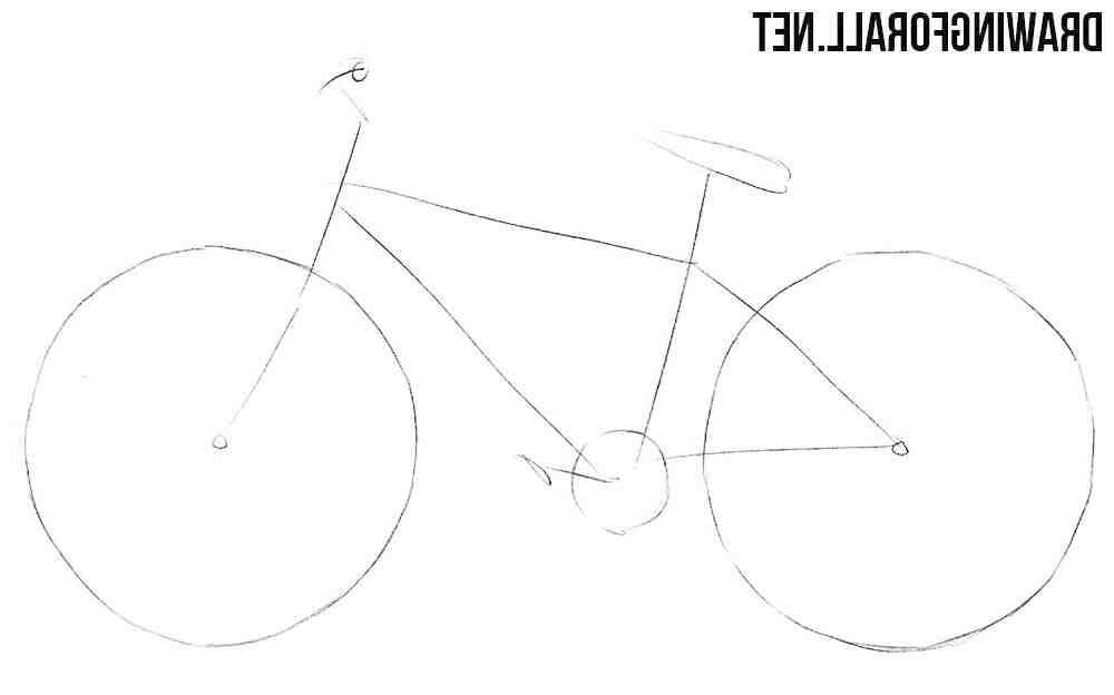 Comment apprendre à faire du vélo ?