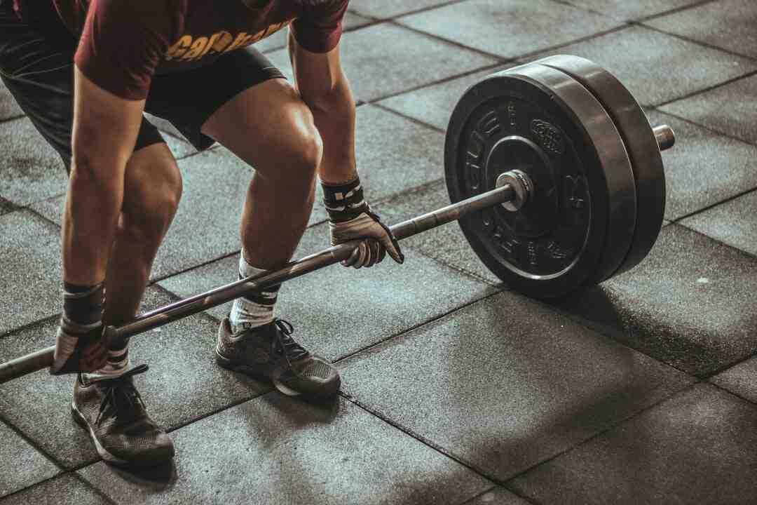 Comment connecter une montre fitness tracker