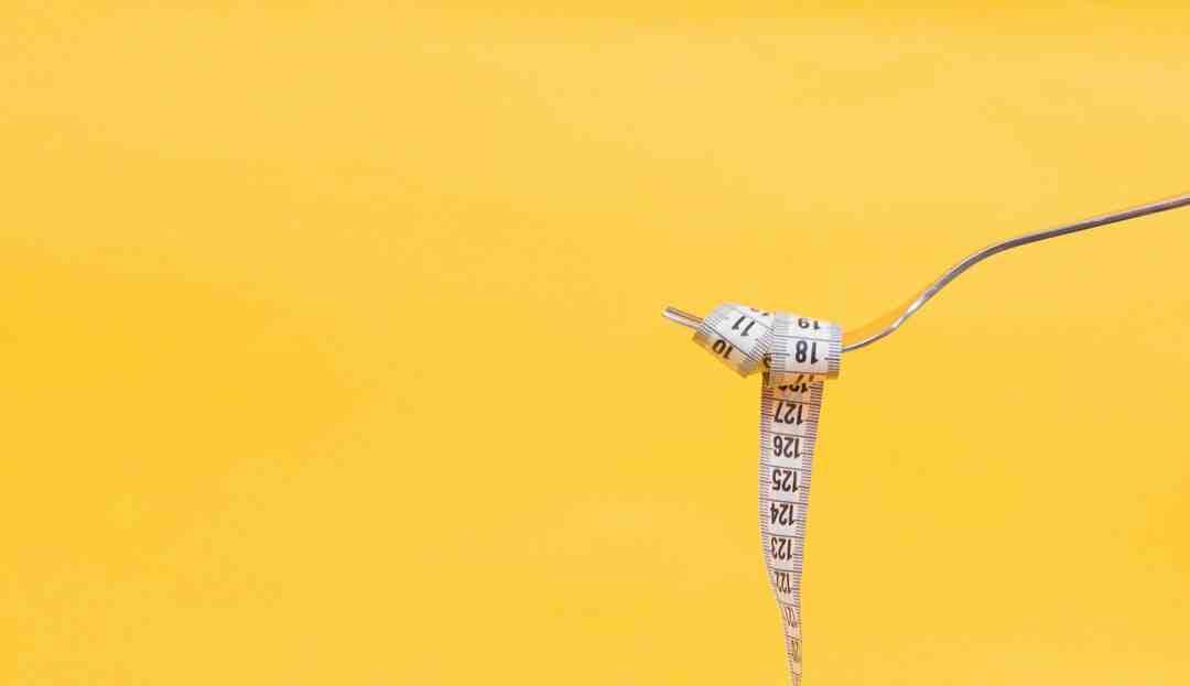 Comment manger et perdre du poids