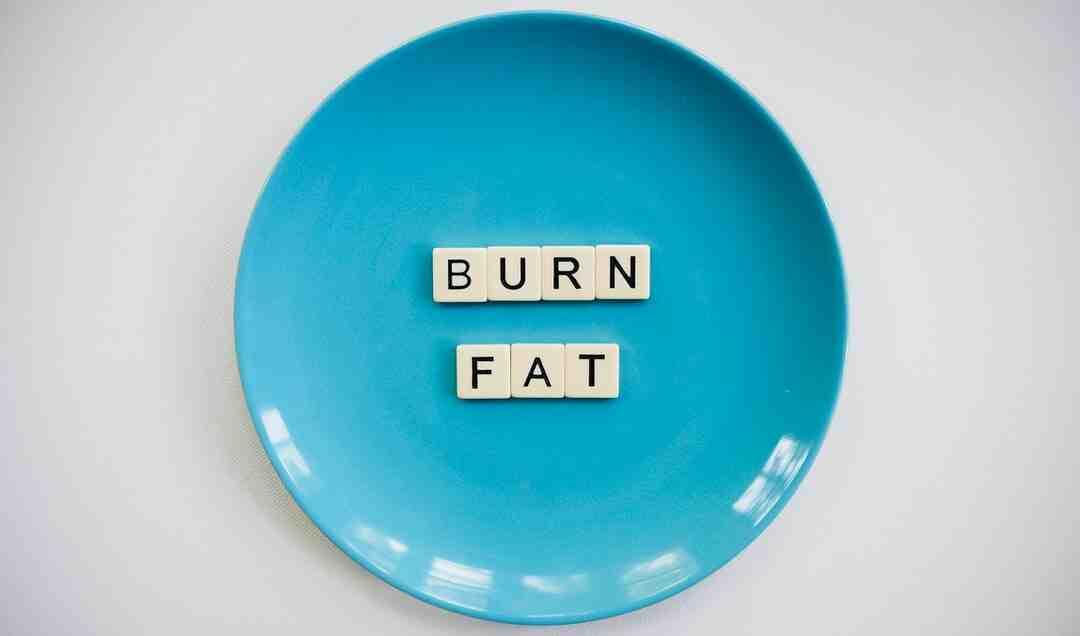Quel est le meilleur aliment pour maigrir ?