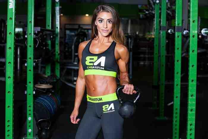 Comment accélérer la croissance musculaire