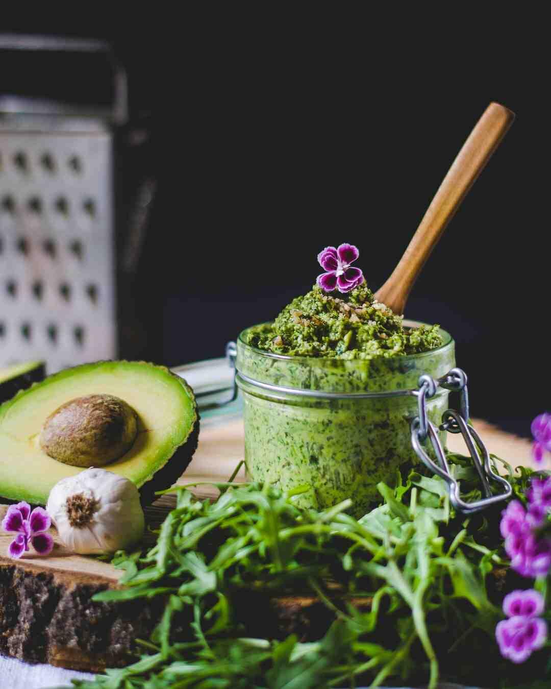Comment gérer son alimentation en démarrant un régime Atkins