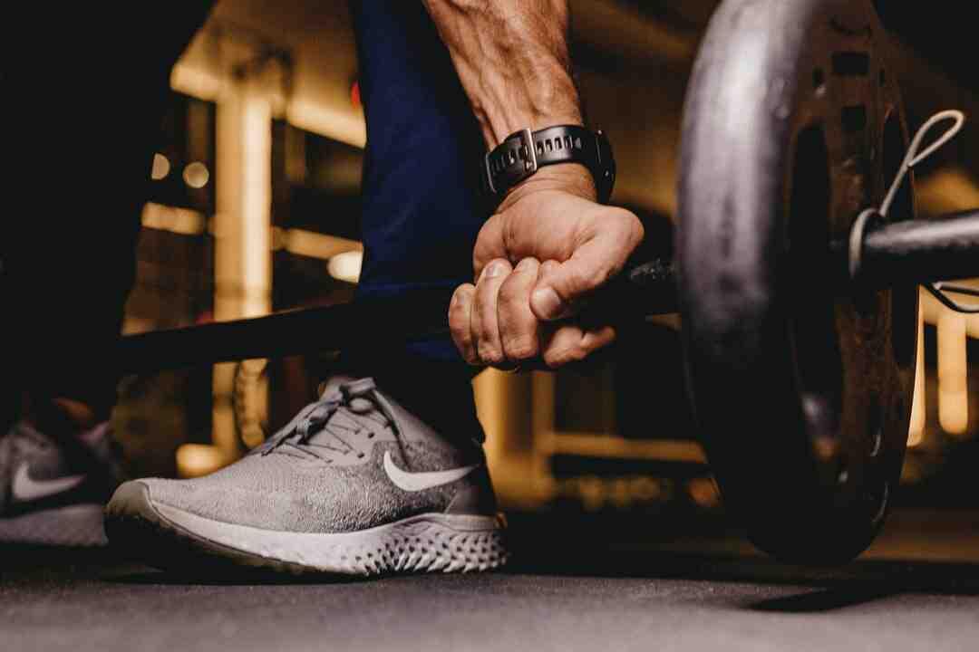 Comment prendre de la masse musculaire quand on est maigre ?