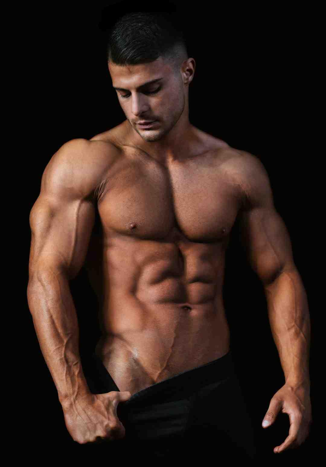 Comment transformer son corps rapidement ?