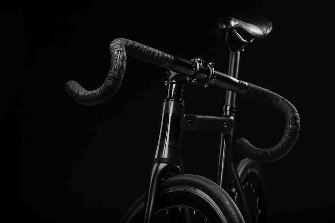 Quelle foulée pour vélo elliptique ?