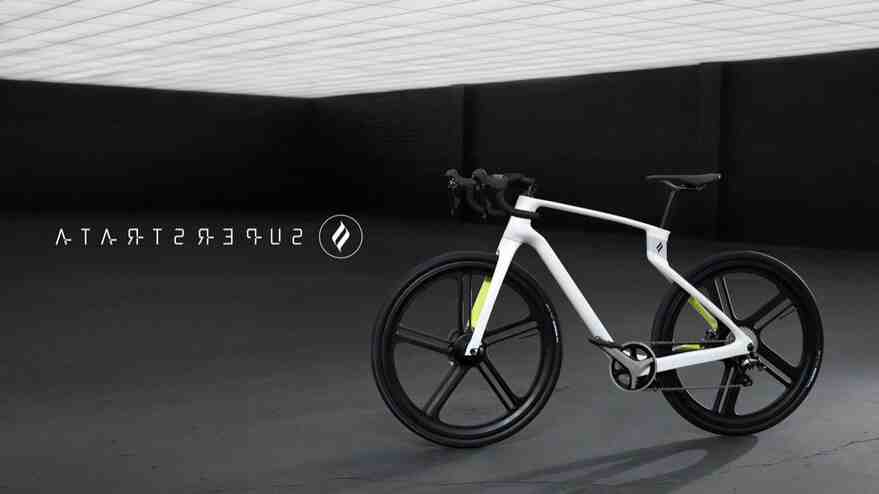 Qu'est-ce qu'un vélo 28 pouces ?
